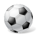 Soccer Quotes logo