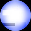 diskus icon