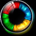 Juegos Mentales (No Ads) icon