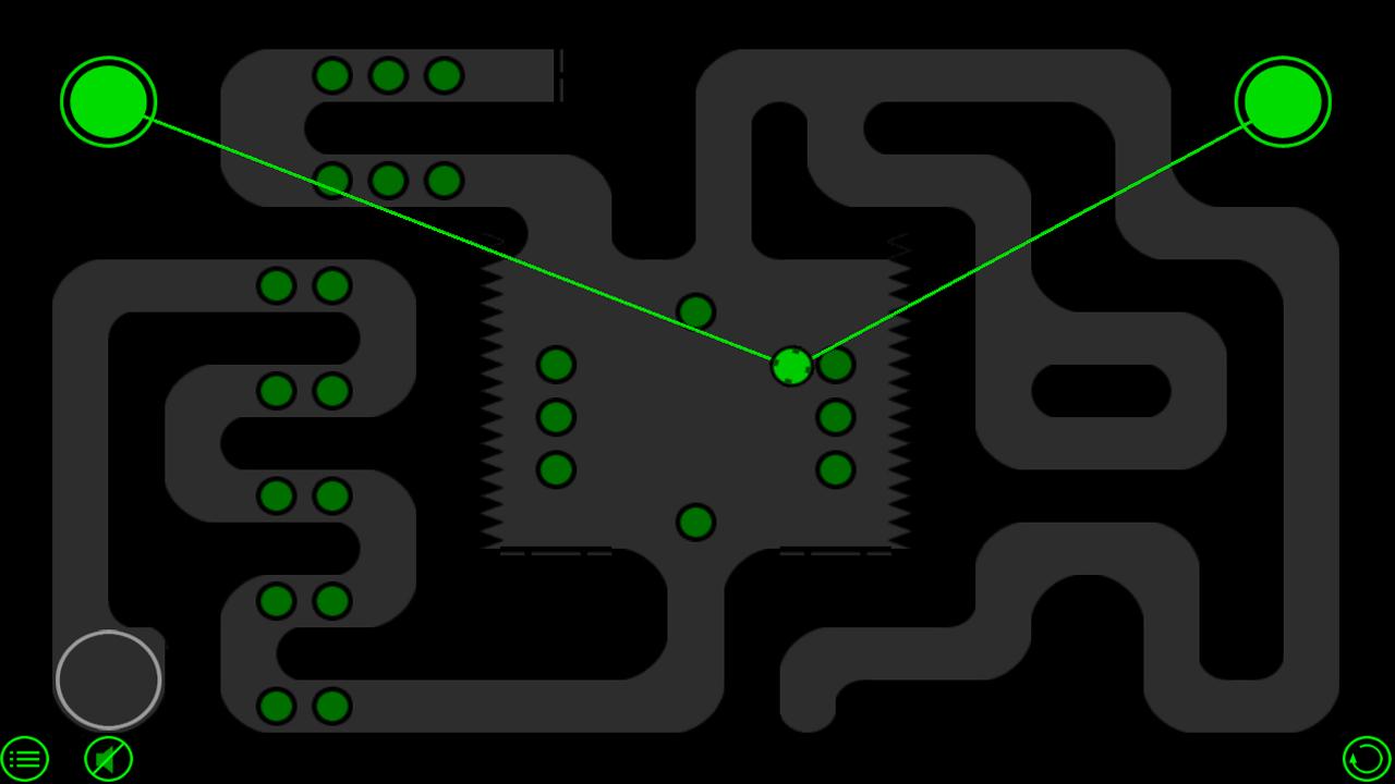 Green-Orb 16