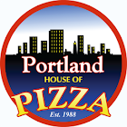 Portland House of Pizza icon