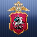 Московская полиция icon