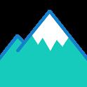 Panorama Tatr icon