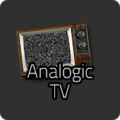 Analogic TV