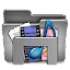 My Files - SD Card Manager 1.13 APK for Android