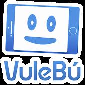 VuleBu