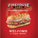 Firehouse logo