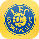 1. FC Lokomotive Leipzig icon