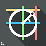 Trigonometry. Unit circle. v3.22