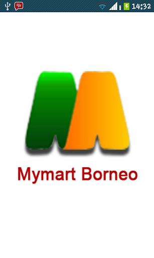 MyMart Borneo