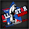 All Star Barber & Beauty Radio
