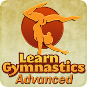 Learn Gymnastics: Advanced
