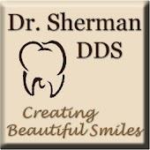 Dr. Sherman DDS