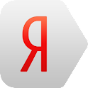Yandex.Search logo