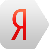 Free Yandex.Search APK for Windows 8