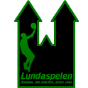 Lundaspelen Basketball icon