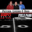 PLO Field Pass
