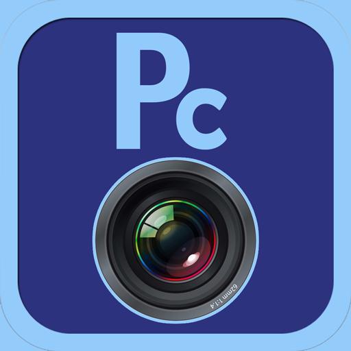 Photocraft S6 Gallery Effects 工具 App LOGO-硬是要APP