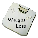 Weight Loss Blogs icon