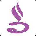 Khmer eRadio icon