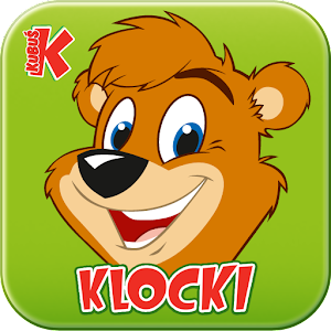 Kubuś Klocki for PC and MAC