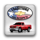 Traditions Chevrolet