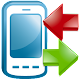 Backup Your Mobile v2.08