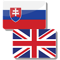 App Slovak - English offline dict. APK for Kindle