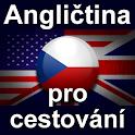 Angličtina pro cestování icon