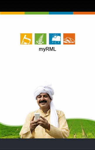 myRML