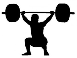 Screenshot of Musculacion Gym Entrenamiento