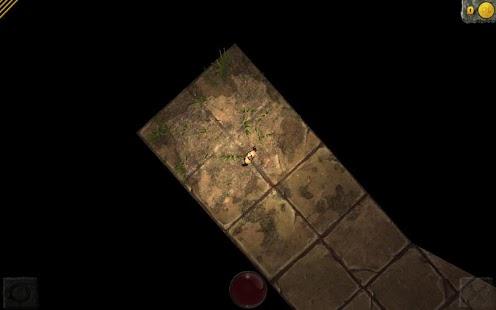 Dungeon Lurk Lite - screenshot thumbnail