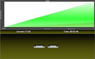 Screenshot of BBQ - Best Brain Quest