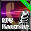 Baro mp3 Voice Recorder (PRO)
