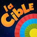 La Cible icon