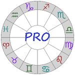 Astrological Charts Pro v1.4.4