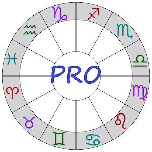 Astrological Charts Pro APK