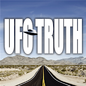 UFO Truth Magazine