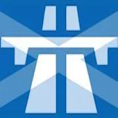 Traffic Cams Scotland