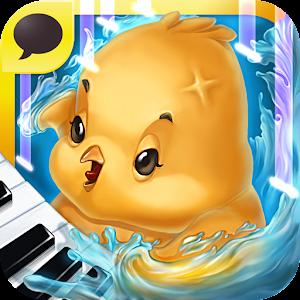 모두의 피아노 for Kakao for PC and MAC