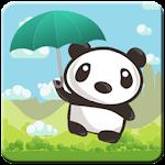 Panda City Jump 1.0 Apk