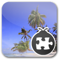 Lightning Bug - Beach Pack icon