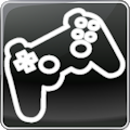 Game Games Logo Quiz apk for kindle fire