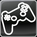 Games Logo Quiz Apk