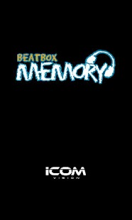 Beatbox Memory – Instruments - screenshot thumbnail
