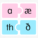 Phonemic Chart icon
