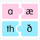 Phonemic Chart icon