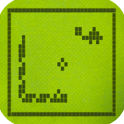 Snake 2k icon