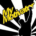 MyMotivator icon