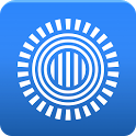Prezi Viewer icon